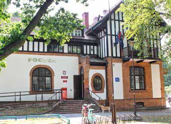 Galeria Matulka