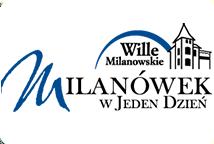 Wille Milanowskie
