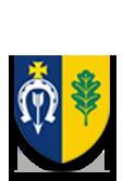 Urząd Miasta Milanówek