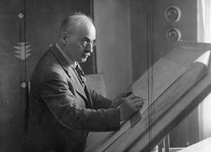 Jan Szczepkowski