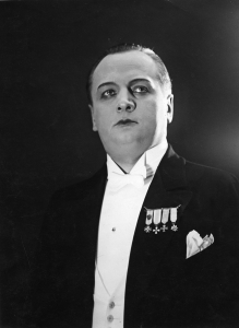 Stanisław Gruszczyński - Archiwum NAC