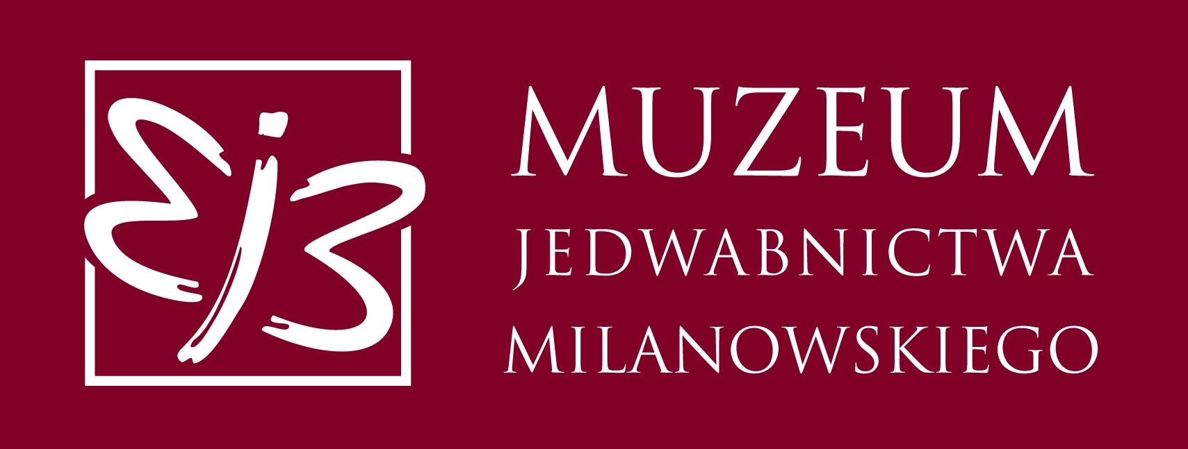 Muzeum Jedwabnictwa Milanowskiego